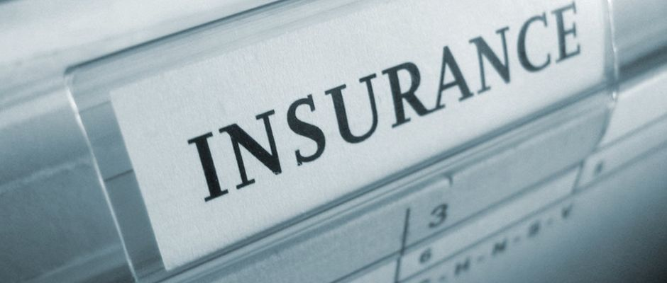 Home and Business Insurance Services