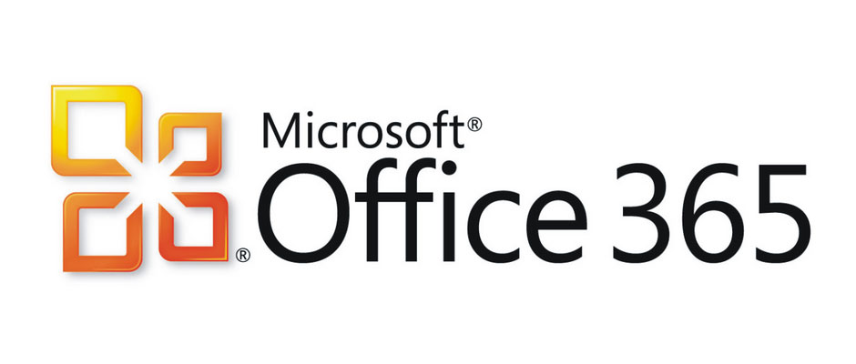 Microsoft Office 2019 or Office 365 Subscription Sales and Services